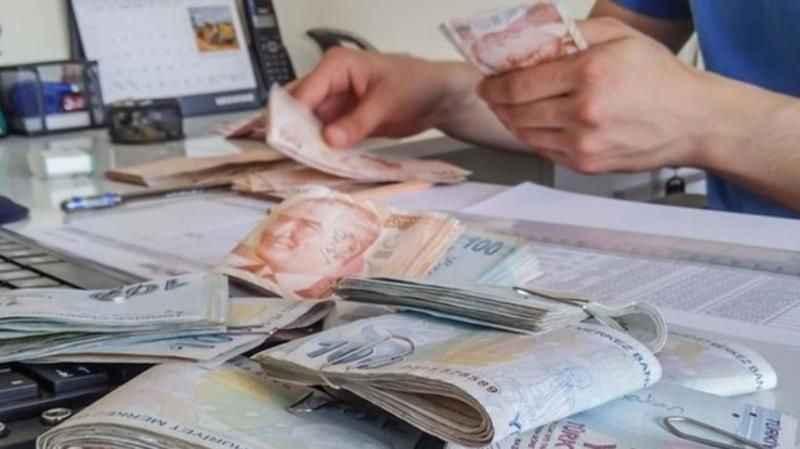 Antalya'da Oda başkanı şaşkın! 5 bin lira maaşlı işe başvuran yok
