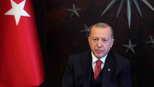Patlayan vakalar sonrası kısıtlamalar geri mi dönüyor? Cumhurbaşkanı Erdoğan'dan yanıt