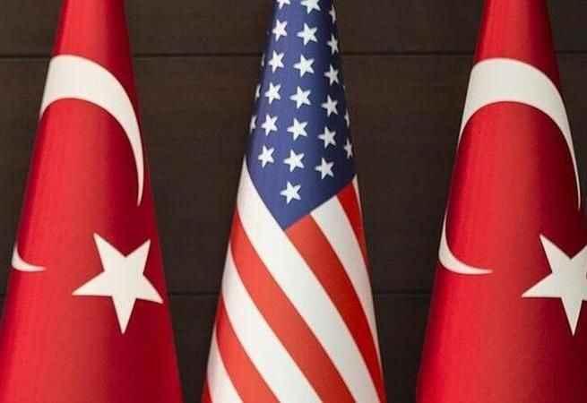 Dikkat çeken Türkiye açıklaması: ABD için hayati önemde