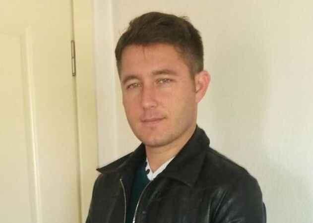 Gazipaşalı esnaf, Alanya'da kaldırıldığı hastanede hayatını kaybetti