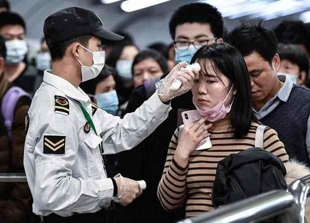 DSÖ virüsün kökeni araştırmak istedi, Çin kabul etmedi