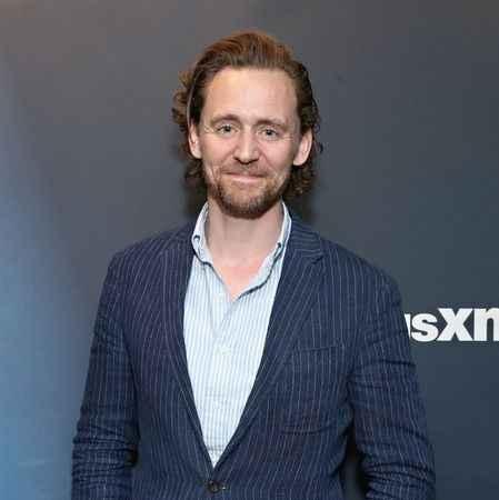 Tom Hiddleston kimdir? Tom Hiddleston'ın Biyografisi