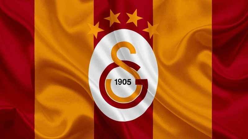Galatasaray, yeni transferini resmen açıkladı!