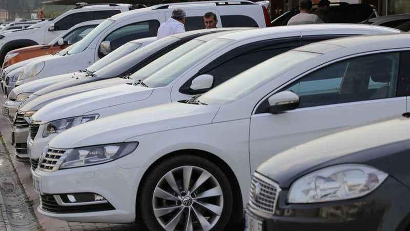 Araba alacaklara güzel haber! Harekete geçildi, yüzde 50 ÖTV indirimi...