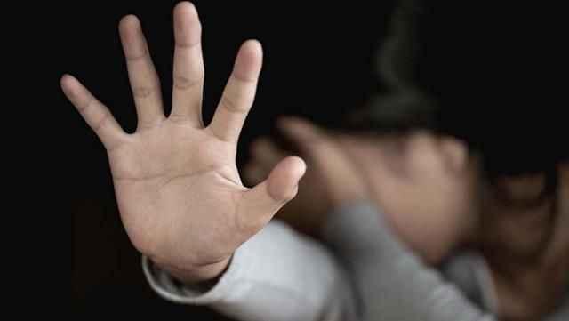 Sosyal medyayı ayağa kaldıran cinsel taciz iddiası! Genç kızın anlattıkları kan dondurdu