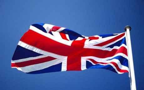 İngiltere, Türkiye seyahat uyarılarını güncelledi! 'Dönemeyebilirsiniz'