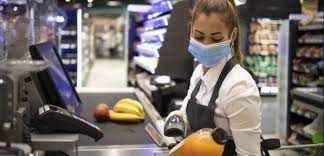 Milyonlarca çalışanı ilgilendiren talep! Aşı olmayanlar ücretsiz izne mi gönderilecek?