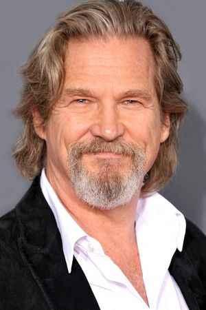 Jeff Bridges kimdir? Jeff Bridges'in Biyografisi