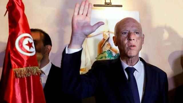 Tunus'ta iddia doğruysa durum vahim! İki büyük siyasi harekete soruşturma başlatıldı