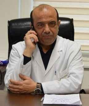 Nadir Aldemir