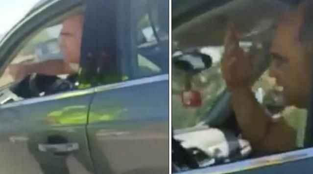 Trafik polisinin kimlik sormasına sinirlenen CHP milletvekili özür diledi