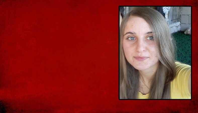 Alanya Meral'i arıyor! Kayıp genç kızdan günlerdir haber alınamıyor