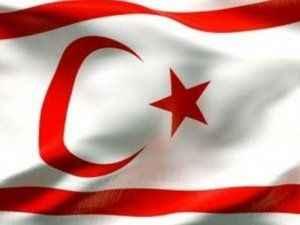 KKTC'deki Demokrat Parti'den Türkiye'ye 10 bin fidan bağışı
