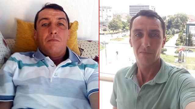 Türk vatandaşı, Yunanistan sınırından açılan ateşle öldürüldü