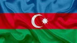 Kardeş Azerbaycan'da da orman yangını başladı!