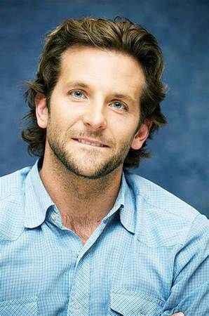 Bradley Cooper kimdir? Bradley Cooper'in Biyografisi