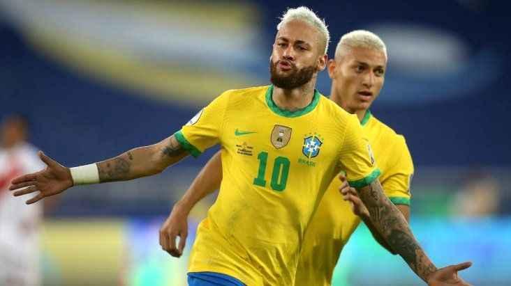 Neymar son haliyle futbolseverleri şaşırttı! Yıldız futbolcu objektiflere yakalandı