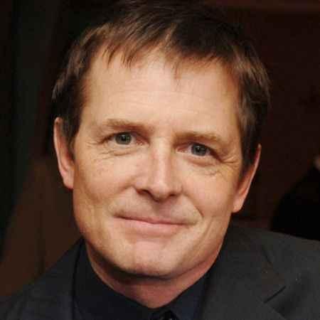 Michael J. Fox kimdir? Michael J. Fox'un Biyografisi