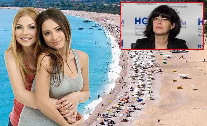 Alanya'nın merakla beklediği soru yanıt buldu: Türkiye Rus turiste kapanabilir mi?