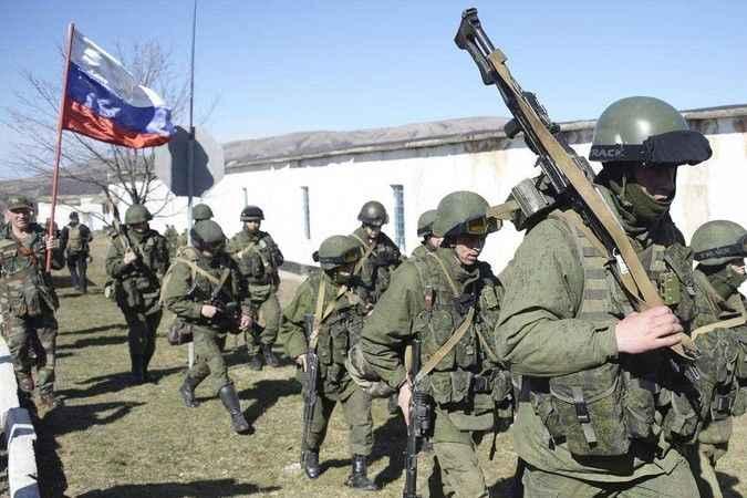 Rusya'dan Azerbaycan-Ermenistan sınırına askeri birlik