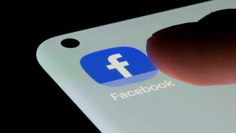 Facebook'a bir darbe daha! İlk kez yaşandı