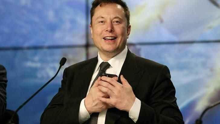 Elon Musk'tan flaş karar! Artık zorunlu olacak