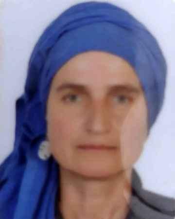 Feci ev kazası! Elektrik akımına kapılan kadın hayatını kaybetti
