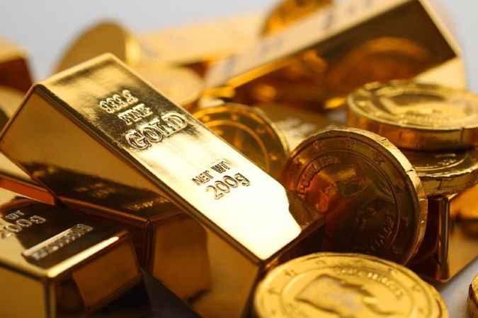 Altın resmen eriyor! Yatırımcılar için flaş uyarı