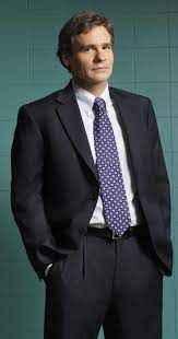 Robert Sean Leonard kimdir? Robert Sean Leonard'ın Biyografisi