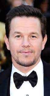 Mark Wahlberg kimdir? Mark Wahlberg'in Biyografisi