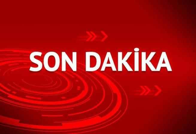 Eskişehirsporlu oyuncu kazada ağır yaralandı, futbolcu kız arkadaşı öldü
