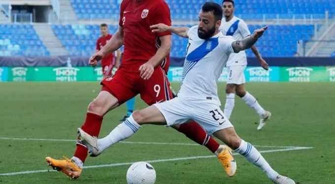 Son dakika: Alanyaspor ve Trabzonspor pazarlıklara başladı