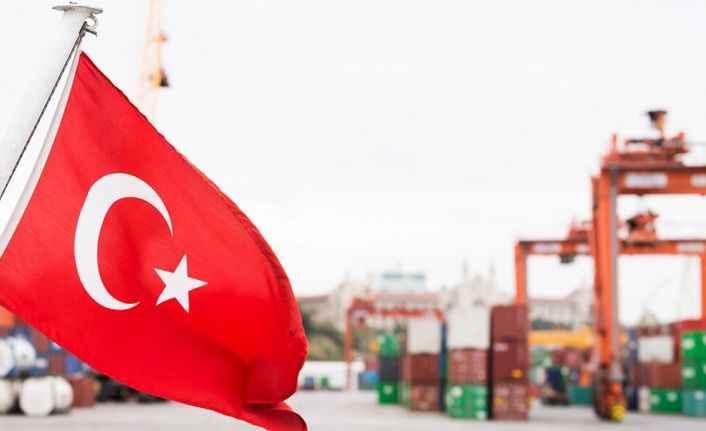 Böylesi ilk kez oluyor: Türkiye için sevindiren gelişme!