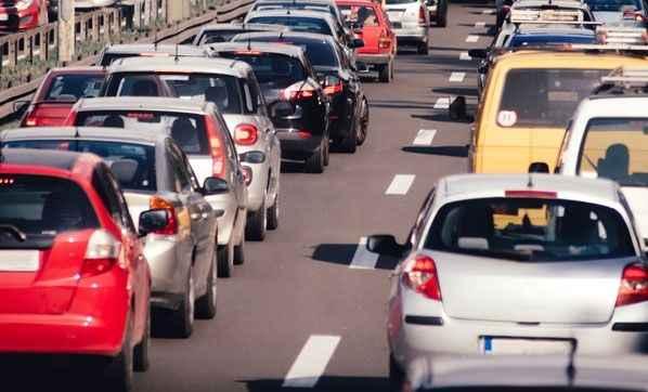 Trafik cezaları ile ilgili flaş açıklama! 2 bin 698 lira...