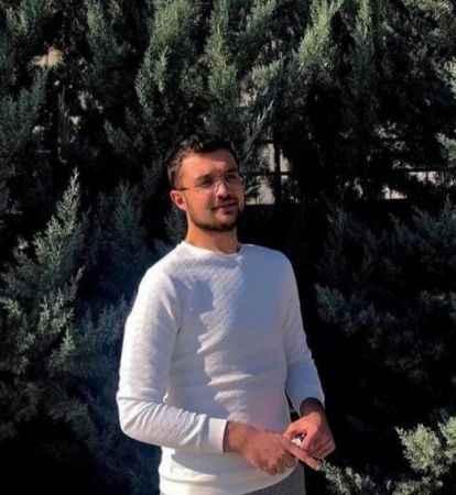 Olimpos tatili sonu oldu! 23 yaşındaki genç pansiyonda ölü bulundu