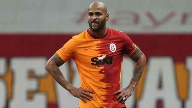 Galatasaray'a komik teklif! Yıldız futbolcuyu neredeyse bedavaya almaya çalıştılar