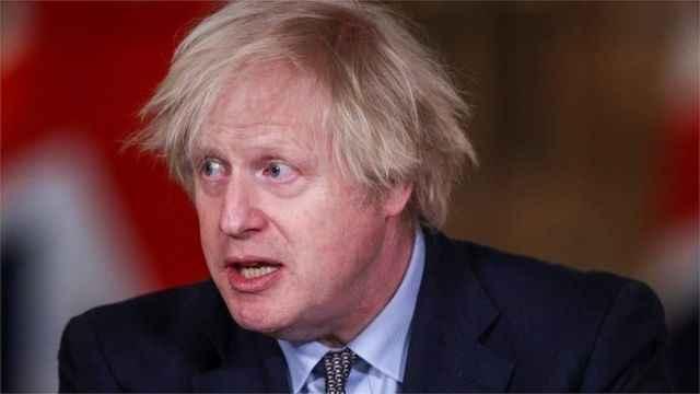 """İngiltere'den Pakistan'a çağrı: """"Taliban hükümetini tanımayın"""""""