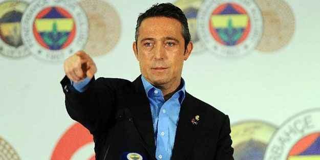 Flaş iddia! Trabzonspor'un gözdesine Fenerbahçe talip oldu