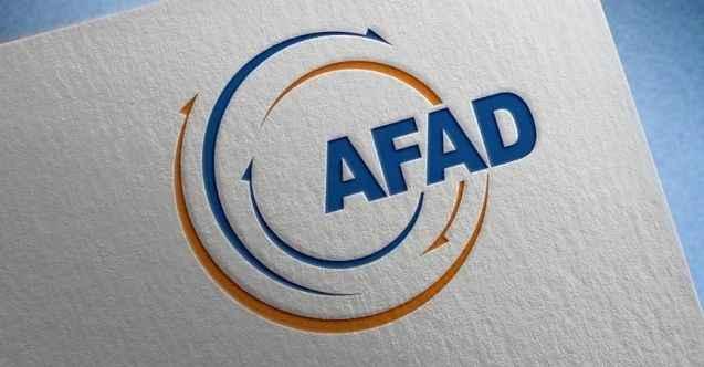 Cengiz Holding'AFAD'a 5 milyon dolarlık bağış yaptı