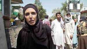 Genel af nedir? Taliban neyi hedefliyor?