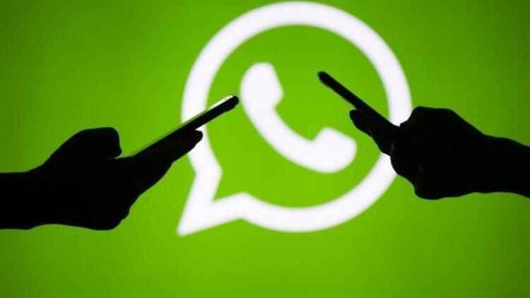 WhatsApp'tan yeni gelişme! Artık daha büyük göreceksiniz