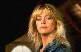 Goldie Hawn kimdir? Goldie Hawn'ın Biyografisi