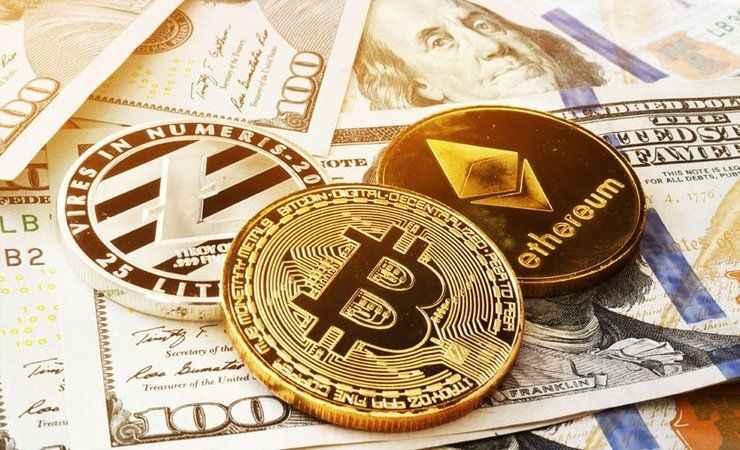 Kripto paralar ile ilgili şoke eden gelişme! Yüzde 95'i...