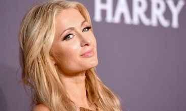 Paris Hilton evlenirse! 3 günlük düğün, 10 farklı gelinlik