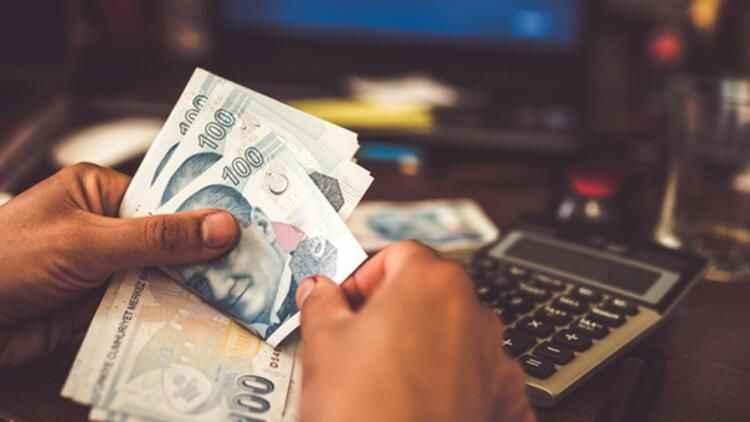 Alanya'da borcu olanlar dikkat! Yapılandırma için son başvuru 31 Ağustos