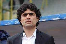 Denizlispor'un yeni teknik direktörü Serhat Gülpınar kimdir?