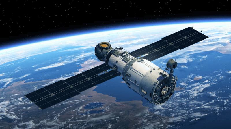 TUSAŞ ilk yerli uydu ihracatı için kolları sıvadı