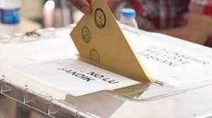 Seçim anketleri sonuçlandı! İşte Erdoğan, İmamoğlu, Yavaş, Kılıçdaroğlu ve Akşener'in Oyları...
