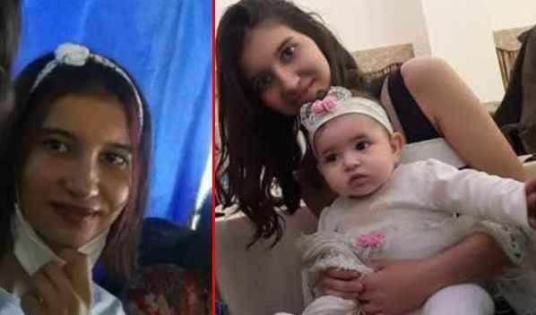 Alanya'da kayıplara karışan 17 yaşındaki Nisa'dan haber var