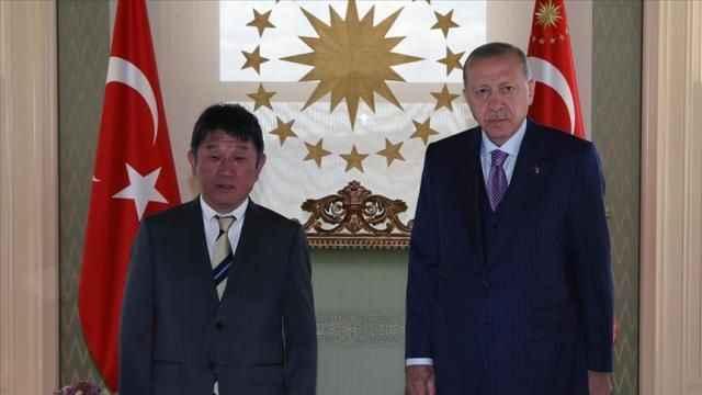 Yalnızca 12 Suriyeliyi kabul eden ülke, Türkiye'ye göçmen kredisi verecek